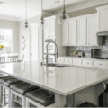 The Best Way To Use Your Home Renovation Loan Unlimited Mortgage Lending