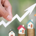 Considering Investing in Real Estate? Here are Five Tips to Know Unlimited Mortgage Lending