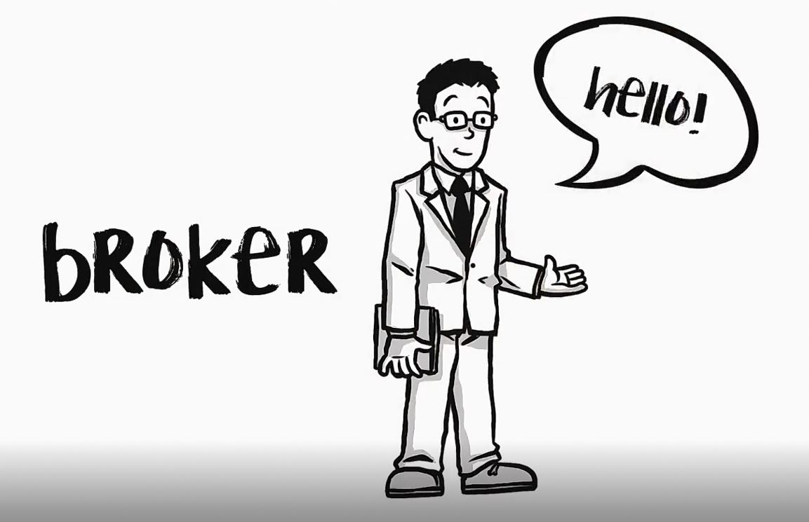 Mortgage Broker vs Mortgage Lender Unlimited Mortgage Lending