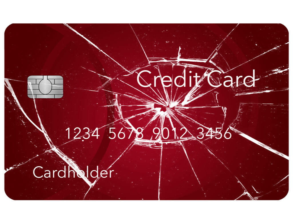 Damaging Credit Events and Mortgages Unlimited Mortgage Lending