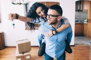 For the First-time Homebuyer  - A Mortgage Step-by-Step Process Unlimited Mortgage Lending
