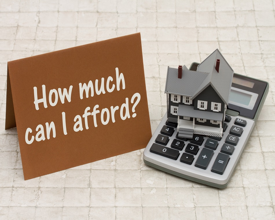 Home Mortgage Calculators' help to the Right Decision Unlimited Mortgage Lending