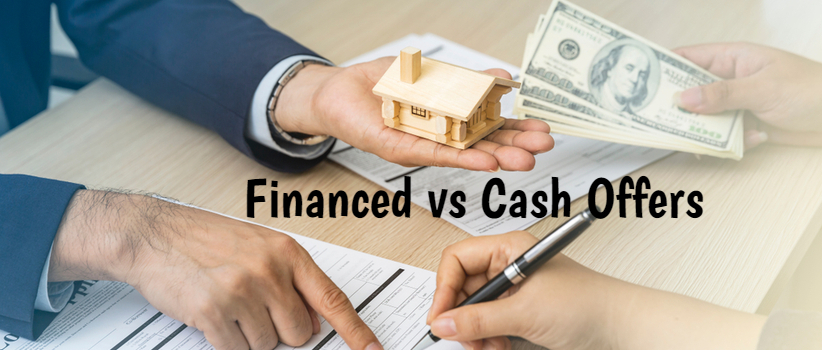Buying a Home with Financing, Today Unlimited Mortgage Lending