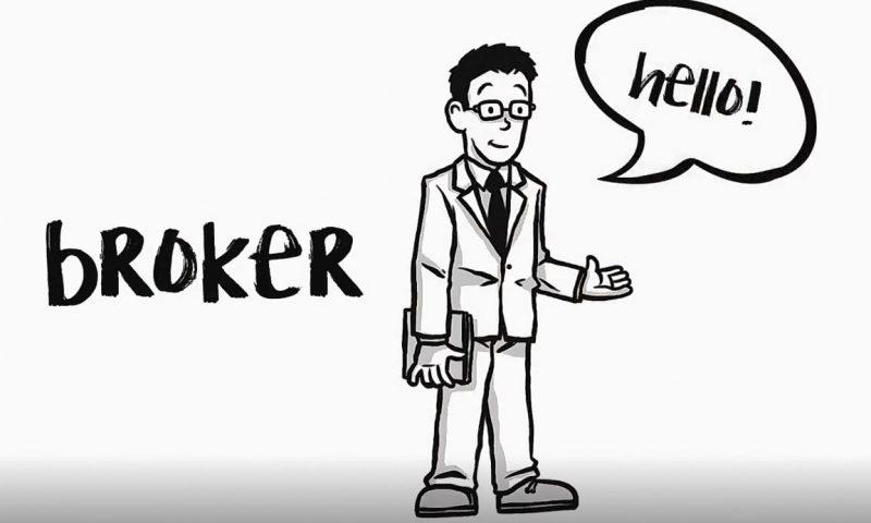 Mortgage Broker vs Mortgage Lender
