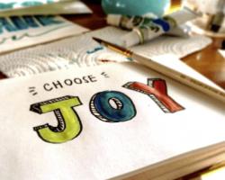 Choose-Joy-e1578506987673