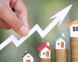 real-estate-growth
